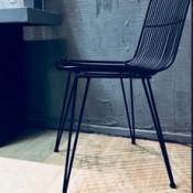 Καρέκλες (2)