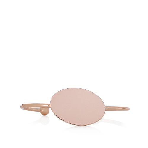 Χειροπέδα UOVO Pink Gold