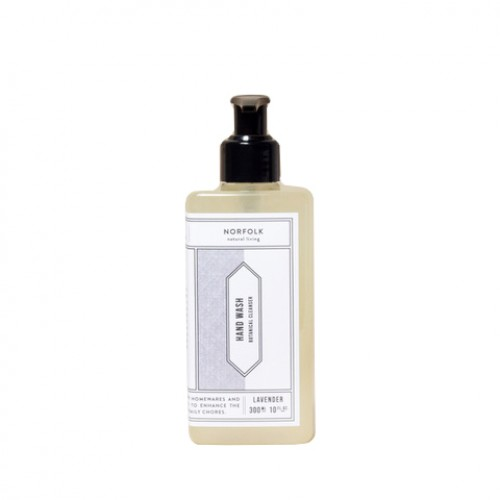 Norfolk Hand Wash Lavender