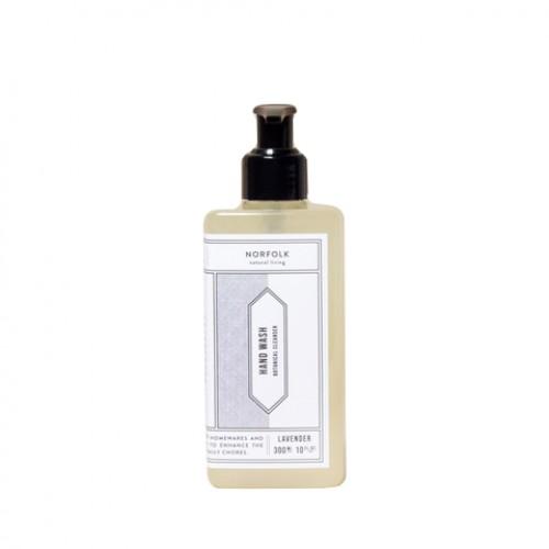 Norfolk Hand Wash Lavender