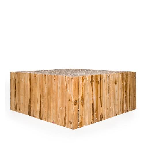 Τραπέζι BALI