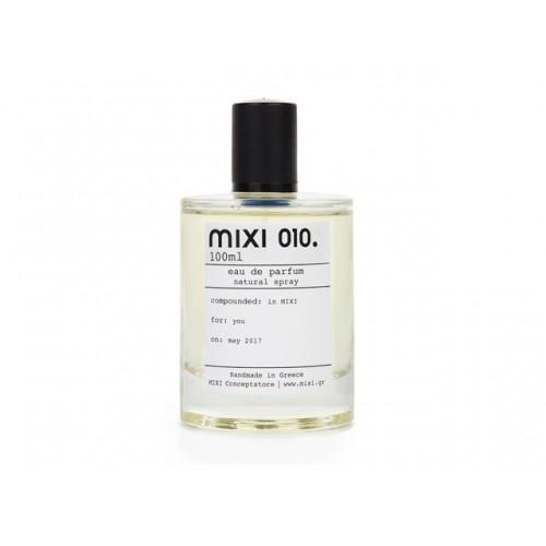 mixi perfume No 10