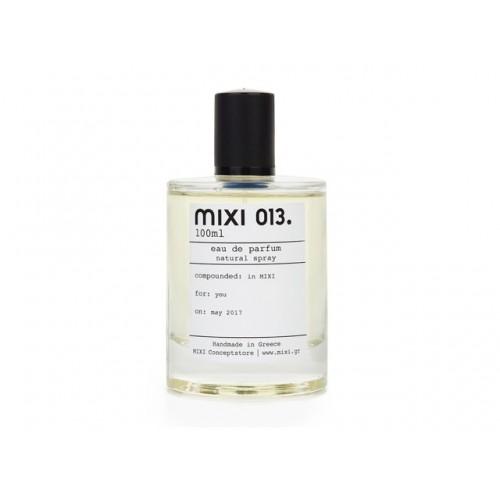 mixi perfume No 13