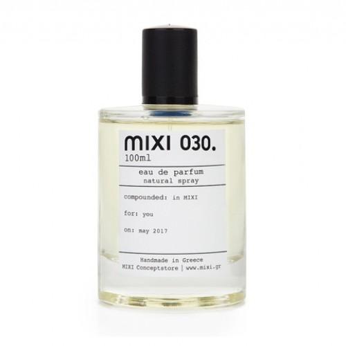 mixi perfume No 30