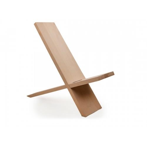 Καρέκλα SILLA