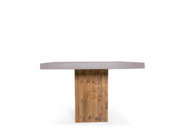Τραπέζι GRAVIS 150x150