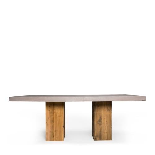 Τραπέζι GRAVIS 200Χ100