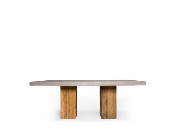 Τραπέζι GRAVIS 220Χ120
