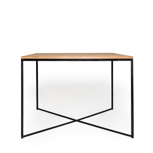 Τραπέζι CRUX 125X125
