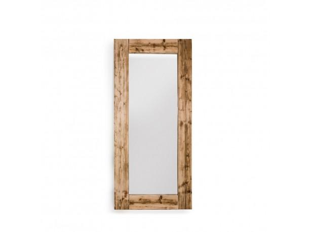 Χειροποίητος Καθρέφτης IDEM  XL